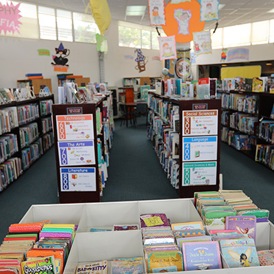 Biblioteca_Primaria